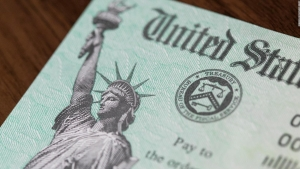 Biden propone pagos de alivio de hasta US$ 2.000