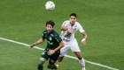 Finales de Copa Libertadores entre equipos del mismo país