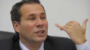 Caso Nisman: sin esclarecerse la muerte del fiscal a seis años de su muerte