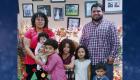 Madre de seis niños murió por covid-19