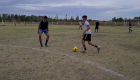 La hermosa historia del Ascar Fútbol Club