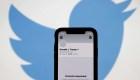 Twitter bloque Trump, la désinformation diminue fortement