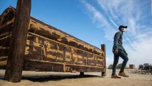 Este hallazgo podría reescribir la historia de Egipto