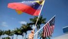 ¿Qué venezolanos se beneficiarían con último decreto de Trump?