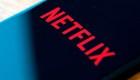 Netflix tuvo un exitoso 2020, pero el 2021 podría ser mejor