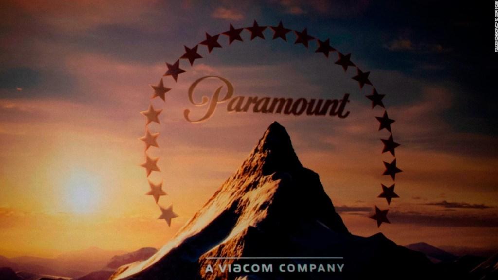 Paramount+, el nuevo servicio de streaming
