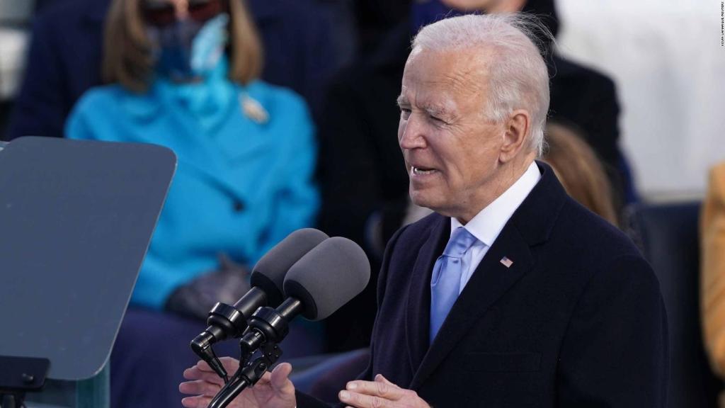 Los países latinoamericanos que ya están chocando con Biden