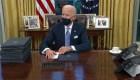 Exembajador Derbez: El mundo está mejor sin Donald Trump