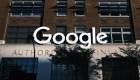 Acuerdo económico entre Google y la prensa francesa