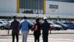 Amazon pide vacunar a sus trabajadores lo antes posible