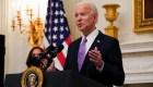 El futuro del Plan Colombia con Biden en la Casa Blanca