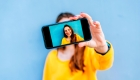 Tendance: Vaxxie, le selfie à la mode à l'époque du Covid-19
