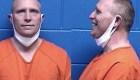 Dos nuevos detenidos por el asalto al Capitolio