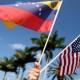 La relación entre EE.UU. y Venezuela bajo Joe Biden