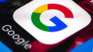 Google amenaza con eliminar su servicio en Australia