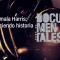 """""""Kamala Harris: haciendo historia"""""""