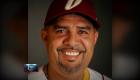 Luis Sojo, el señor de los anillos del béisbol