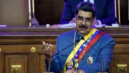 Maduro permitirá cuentas bancarias en dólares