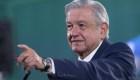 Los detalles de la llamada entre López Obrador y Putin