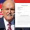 Lo que sabemos de la demanda de Dominion contra Giuliani
