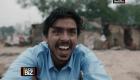 """""""Tigre blanco"""", la nueva película de Netflix"""