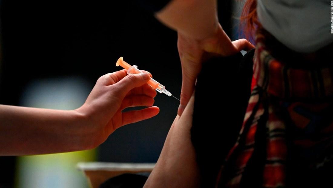 ¿Son efectivas las vacunas contras las nuevas variantes?