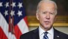 ¿Cómo Biden planea enfrentar el cambio climático?