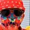 5 razones para seguir usando mascarilla después de vacunarte