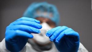 Dr. Huerta: el test de covid-19 rectal es muy invasivo
