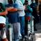 Conseguir oxígeno en México es un calvario