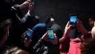 Los países con mejor internet móvil en América Latina