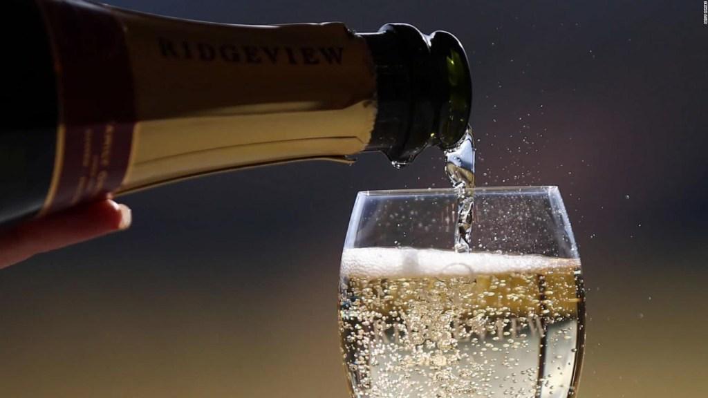 El consumo de alcohol puede causar fibrilación auricular