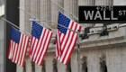 El grupo de inversores que sorprendió a Wall Street