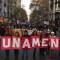 Femicidios son cometidos principalmente por exparejas, dice activista