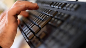 Los países donde sus habitantes pasan más horas en internet