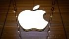 Apple registra un trimestre récord en ingresos