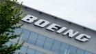 Para Boeing, el 2020 fue el peor año