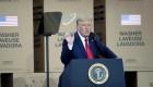 Renuncian miembros de equipo legal de Trump
