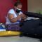 El drama que vive un grupo de nicaragüenses en Panamá