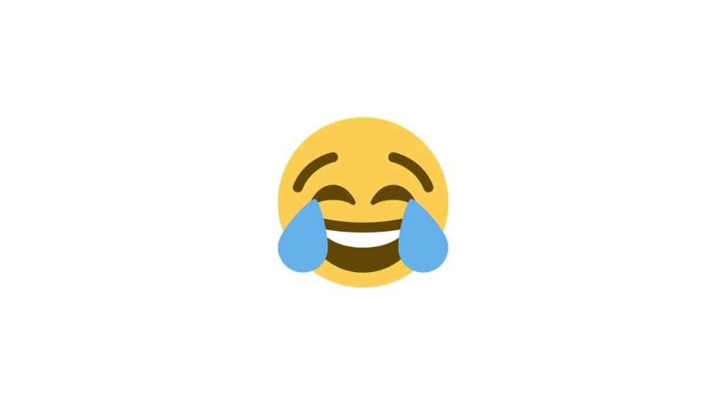 Conoce cuáles son los emojis más usados