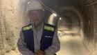Ingeniero de 104 años presenta su tesis doctoral