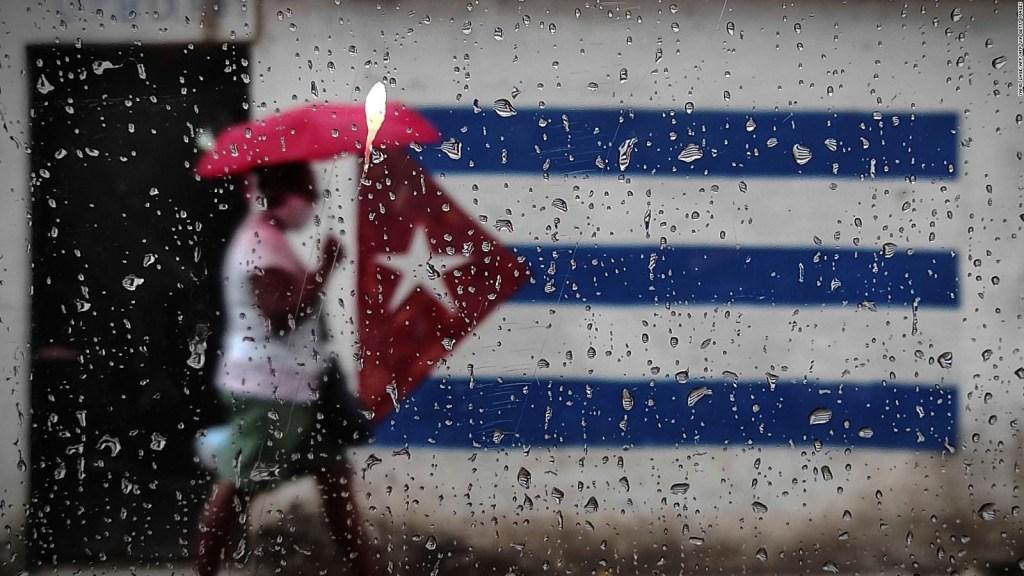 ¿Ha vuelto una era oscura para la cultura en Cuba?