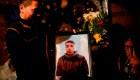 Directora de FJEDD asegura que masacre en Santa Anita no se puede investigar de manera aislada
