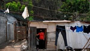 ¿Cómo sanar la pobreza en Guatemala?