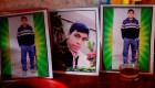 Guatemala: dolor e incertidumbre por migrantes desaparecidos