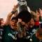 Libertadores: solidez y más claves del campeón Palmeiras