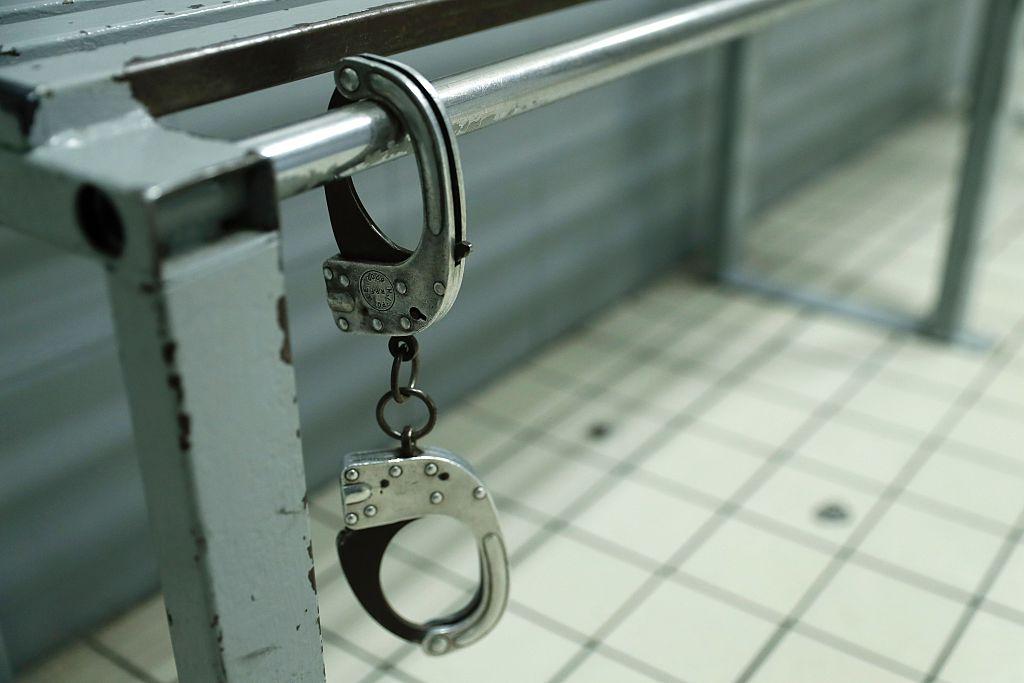 nicaragua detenciones