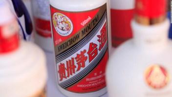 Kweichow-Moutai-1