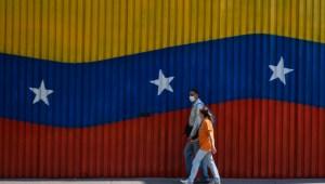 ONU-venezuela.jpg