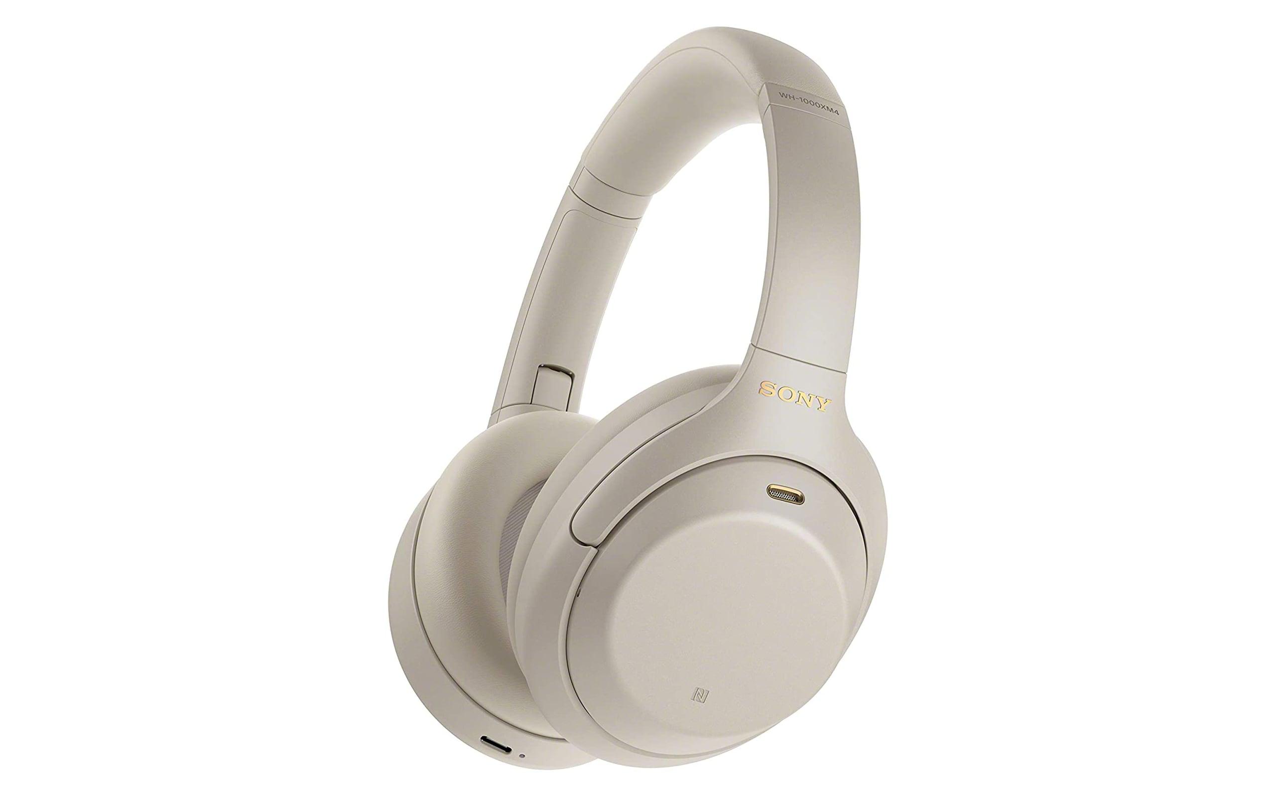 Audífonos Sony